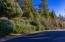 LOT 44 Pacific Overlook, Neskowin, OR 97149 - Lot 44 Overlook