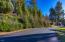 LOT 44 Pacific Overlook, Neskowin, OR 97149 - Lot 44 Street