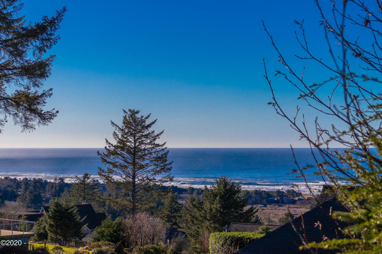 LOT 44 Pacific Overlook, Neskowin, OR 97149 - Lot 44 Views