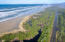 1200&1500 Pacific Coast Highway, Yachats, OR 97498 - 2 Yachats Oceanfront Lots