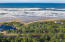 1200&1500 Pacific Coast Highway, Yachats, OR 97498 - 2 Oceanfront Yachats Lots