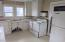 305 First St, Garibaldi, OR 97118 - Kitchen