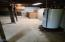 755 3rd St, Otter Rock, OR 97369 - Basement storage