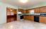 696 NW G St, Toledo, OR 97391 - Kitchen