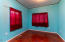 696 NW G St, Toledo, OR 97391 - Bedroom #1