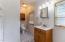 696 NW G St, Toledo, OR 97391 - Bathroom