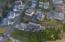 156 NW 73rd Ct, Newport, OR 97365 - 156 NW 73rd -58-2