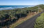 T/L 111131 Marineview St, South Beach, OR 97366 - 4 Lots combined