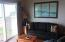, Lincoln City, OR 97367 - Living RM