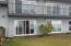 , Lincoln City, OR 97367 - Common area lawn