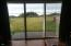 , Lincoln City, OR 97367 - View from Living room & Kitchen