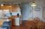 , Lincoln City, OR 97367 - Kitchen 7 Dining Area