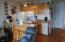 , Lincoln City, OR 97367 - Kitchen & Dining Area