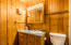 2313 NE Holmes Rd, Lincoln City, OR 97367 - Master Bath upper