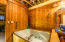 2313 NE Holmes Rd, Lincoln City, OR 97367 - Master Bath lower B