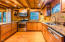 2313 NE Holmes Rd, Lincoln City, OR 97367 - Remodeled kitchen