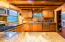 2313 NE Holmes Rd, Lincoln City, OR 97367 - Kitchen