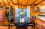 2313 NE Holmes Rd, Lincoln City, OR 97367 - Dining Room