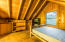 2313 NE Holmes Rd, Lincoln City, OR 97367 - Loft Bedroom B