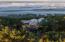 6520 NW Pacific Coast Hwy, Seal Rock, OR 97376 - DJI_0473