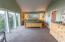 6520 NW Pacific Coast Hwy, Seal Rock, OR 97376 - Main Bedroom
