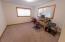 6520 NW Pacific Coast Hwy, Seal Rock, OR 97376 - Bedroom 2