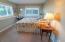 6520 NW Pacific Coast Hwy, Seal Rock, OR 97376 - Bedroom 3