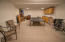 6520 NW Pacific Coast Hwy, Seal Rock, OR 97376 - Bonus Room