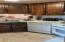 3641 NW Oceanview Dr, 113, Newport, OR 97365 - Kitchen