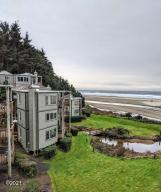 3641 NW Oceanview Dr, 113, Newport, OR 97365 - Welcome to LLC!