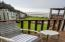 3641 NW Oceanview Dr, 113, Newport, OR 97365 - View