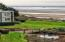 3641 NW Oceanview Dr, 113, Newport, OR 97365 - Ocean view deck