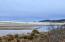 3641 NW Oceanview Dr, 113, Newport, OR 97365 - Agate Beach
