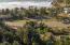 5026 NE Lucky Gap St, Newport, OR 97365 - Lucky Gap Dr Properties (14)