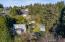 5026 NE Lucky Gap St, Newport, OR 97365 - Lucky Gap Dr Properties (15)