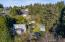 5026 NE Lucky Gap St, Newport, OR 97365 -  Newport
