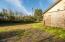 5030 NE Lucky Gap St, Newport, OR 97365 - Lucky Gap Dr Properties (27)