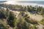 5030 NE Lucky Gap St, Newport, OR 97365 - Lucky Gap Dr Properties (31)