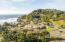 5030 NE Lucky Gap St, Newport, OR 97365 - Lucky Gap Dr Properties (32)