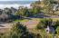 5030 NE Lucky Gap St, Newport, OR 97365 - Lucky Gap Dr Properties (36)