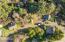 5030 NE Lucky Gap St, Newport, OR 97365 - Lucky Gap Dr Properties (33)