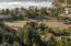 5030 NE Lucky Gap St, Newport, OR 97365 - Lucky Gap Dr Properties (35)