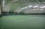225 SW Midden Reach, Depoe Bay, OR 97341 - Indoor tennis courts