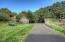 225 SW Midden Reach, Depoe Bay, OR 97341 - Walking trails