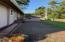 1088 SW Tara Ln, Waldport, OR 97394 - IMG_2824