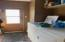 1088 SW Tara Ln, Waldport, OR 97394 - IMG_2882