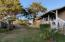 1088 SW Tara Ln, Waldport, OR 97394 - IMG_6914