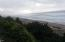 , Lincoln City, OR 97367 - Winter Tides
