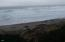 , Lincoln City, OR 97367 - High Tide Views
