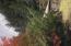 5422 N Beaver Creek Rd, Seal Rock, OR 97376 - Old home